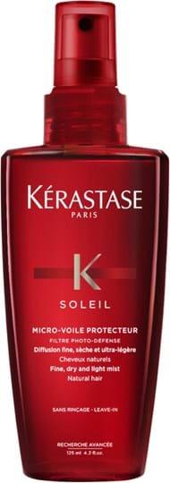 Kérastase Soleil Reparation Hair Oil Mist