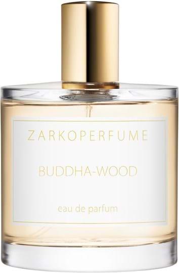 Zarkoperfume Buddha Wood Eau de Parfum 100 ml