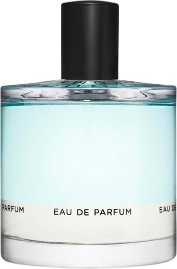 ZarkoPerfume Cloud Collection Blue Eau de Parfum