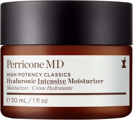 Perrione MD High Potency Classics Hyaluronic Intensive Moisturizer 30 ml