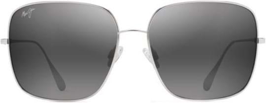 Maui Jim, women's sunglasses
