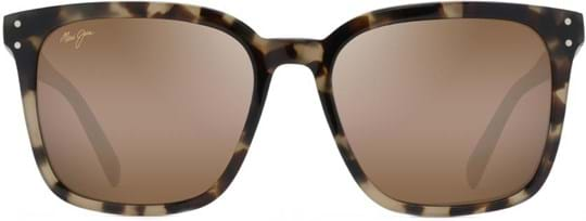 Maui Jim, unisex sunglasses