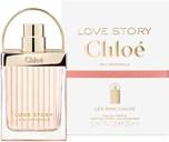 Chloé Love Story Eau Sensuelle Eau de Parfum 20ml
