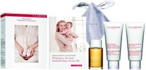 Clarins Pregnancy Set