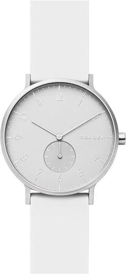 Skagen, Aaren Kulor, unisex watch