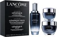 Lancome Genifique-ansigtsplejesæt