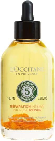 L'Occitane en Provence Aromachology Intensive Repair Infused Oil