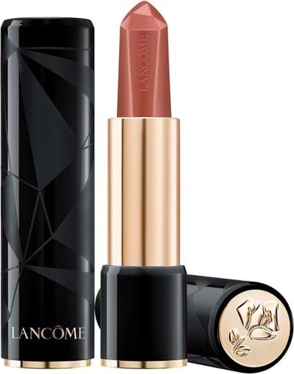 Lancome L'Absolu Rouge Ruby Cream-læbestift N° 274 Cœur de rubis