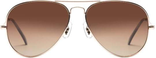 Z-ZOOM, unisex sunglasses