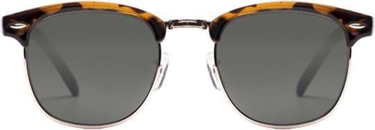 Z-ZOOM, unisex sunglasses