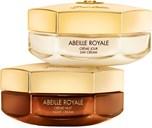 Guerlain Abeille Royale Face Care Set