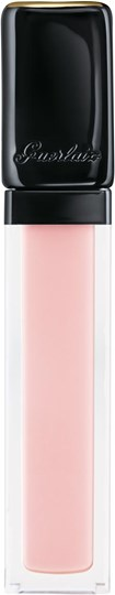 Guerlain Kisskiss Intense Liquid Matte N° L360 Naked Shine