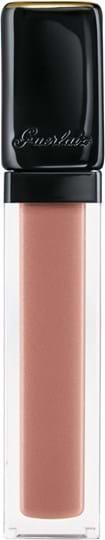 Guerlain Kisskiss Intense Liquid Matte N° L302 Nude Shine