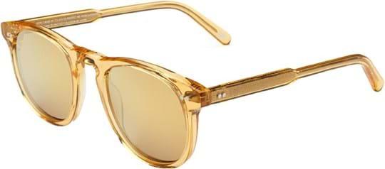 Chimi, unisex sunglasses