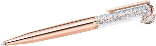 Swarovski, Crystalline, ballpoint pen