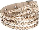 Swarovski, Impulsep, women's bracelet, size 40x2 cm