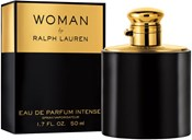 Polo Ralph Lauren Woman Eau de Parfum Intense 50 ml