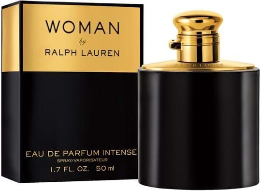 Polo Ralph Lauren Woman Eau de Parfum Intense 50 ml