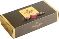 Anthon Berg Favourites Box 300g