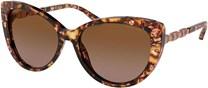 Michael Kors, Glam, women's sunglasses