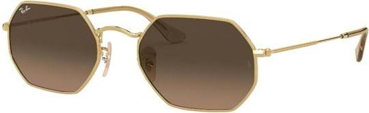 Ray-Ban, Icons, unisex sunglasses