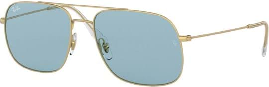 Ray-Ban, Youngster, unisex sunglasses