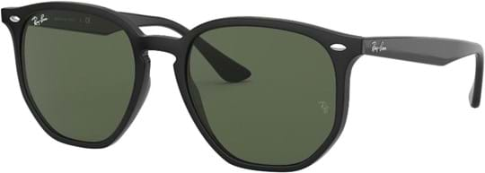 Ray-Ban, Highstreet, unisex sunglasses