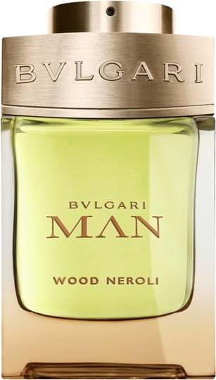 Bvlgari Man Wood Essence Neroli Eau de Parfum 100 ml