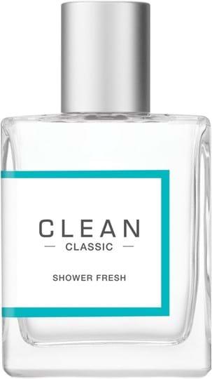 Clean Shower Fresh Eau de Parfum 60ml