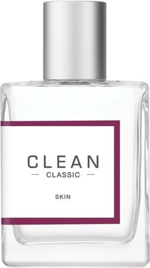 Clean Skin Eau de Parfum 60ml