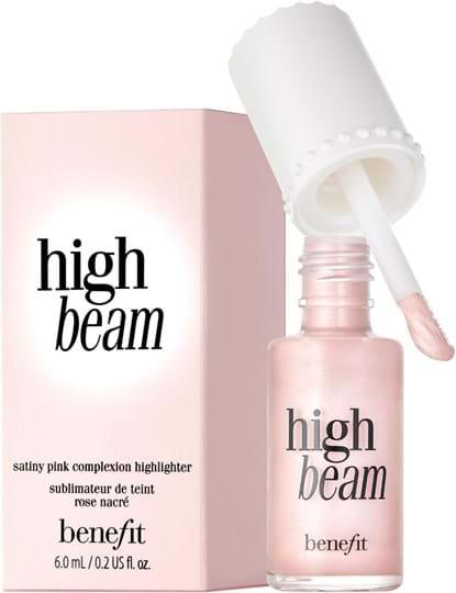 Benefit High Beam Liquid Highlighter Golden Pearl