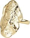 PILGRIM, Fashion, women's ring