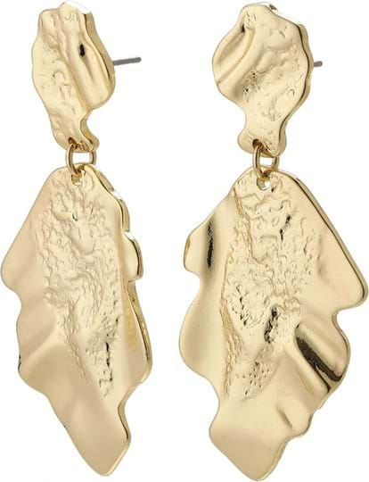 PILGRIM, Fashion, women's earring