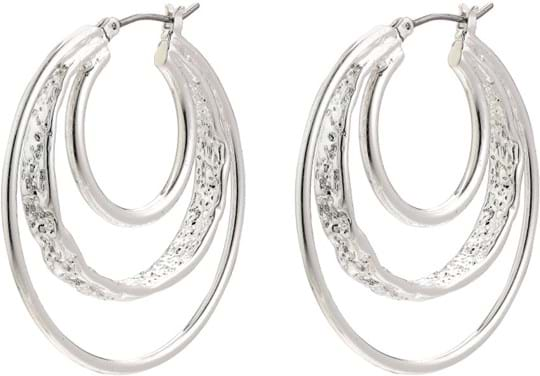 PILGRIM, Fashion, women's earring