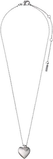 PILGRIM, Classic, women's necklace