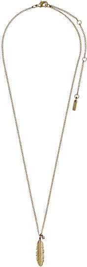 PILGRIM, Classic, women's necklace