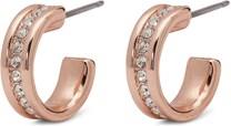 PILGRIM, Travel Exclusive, women's earring