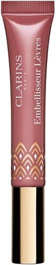 Clarins Natural Lip Perfector Lip Gloss N° 16 12 ml