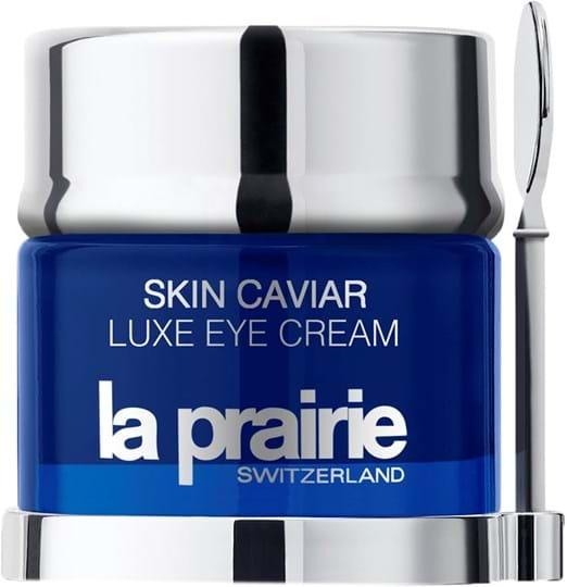La Prairie Skin Caviar Luxe Eye Cream 20 ml