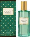 Gucci Memoire D'Une Odeur Eau de Parfum 60 ml