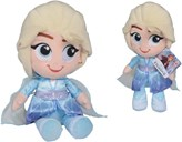 Simba Toys, Disney Frozen 2, disney frozen 2, chunky elsa, 25cm