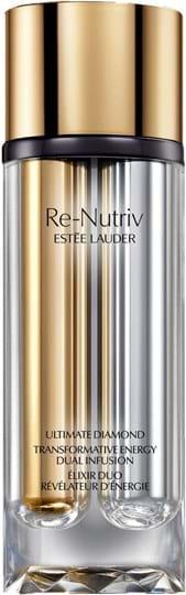 Estée Lauder Re-Nutriv Ultimate Diamond Transformative Energy Dual Infusion Serum