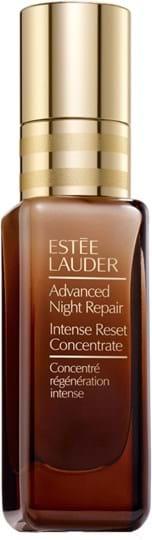 Estée Lauder Advanced Night Repair Intense Reset Concentrate Serum