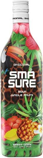 Sma Sure Jungle Fr. 16.4% 1L