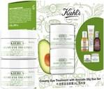Kiehls Avocado Face Care Set 187 g