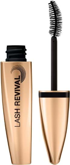 Max Factor Lash Revival Mascara N° 01 Black 11 ml
