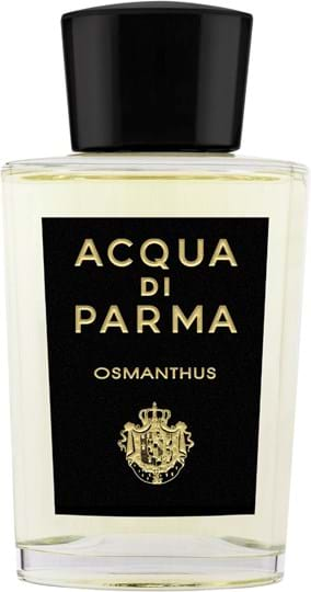 Acqua Di Parma Signature Osmanthus Eau de Parfum
