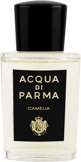 Acqua Di Parma Signature Camelia Eau de Parfum
