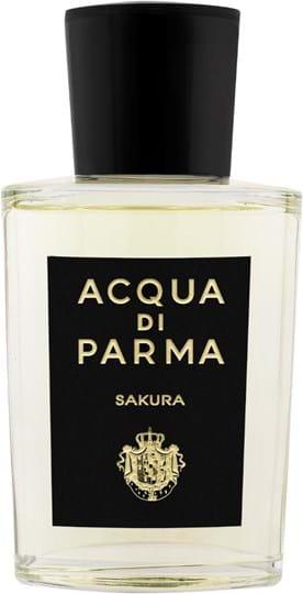 Acqua Di Parma Signature Sakura Eau de Parfum