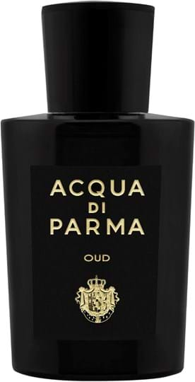 Acqua Di Parma Signature Oud Eau de Parfum